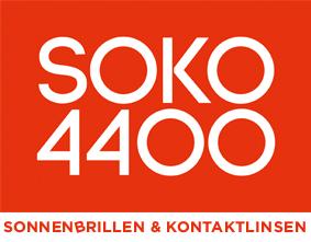 SOKO4400